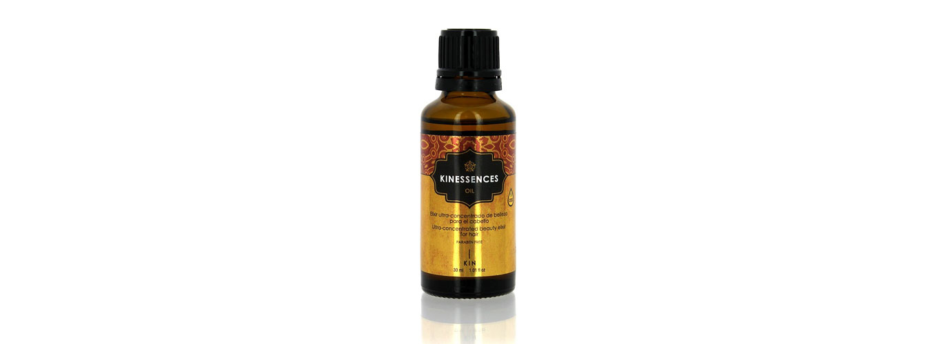 Kinessences Oil