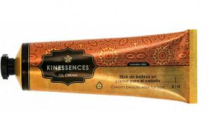 Kinessences Oil Creme