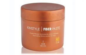 KINSTYLE Fibre Paste