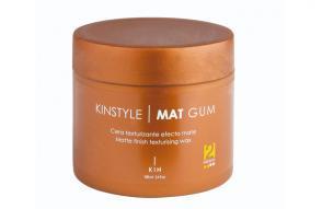 KINSTYLE Mat Gum