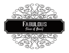 Fabulous - House of Beauty